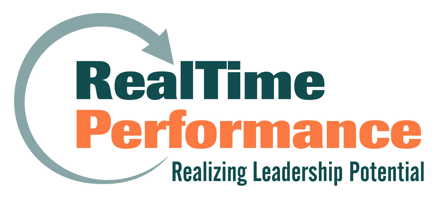 RealTime Performance